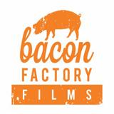 BFF_logo_-021-300x300