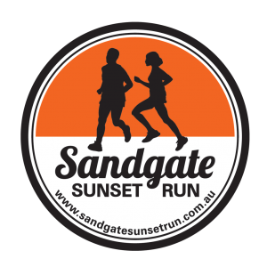 Sandgate Sunset Run